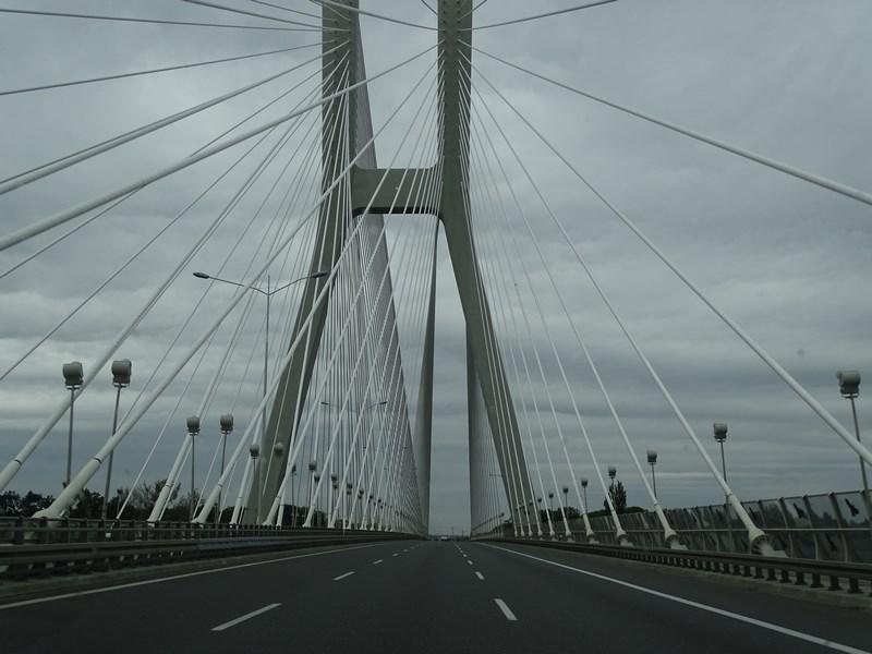 . Podul Wroclaw