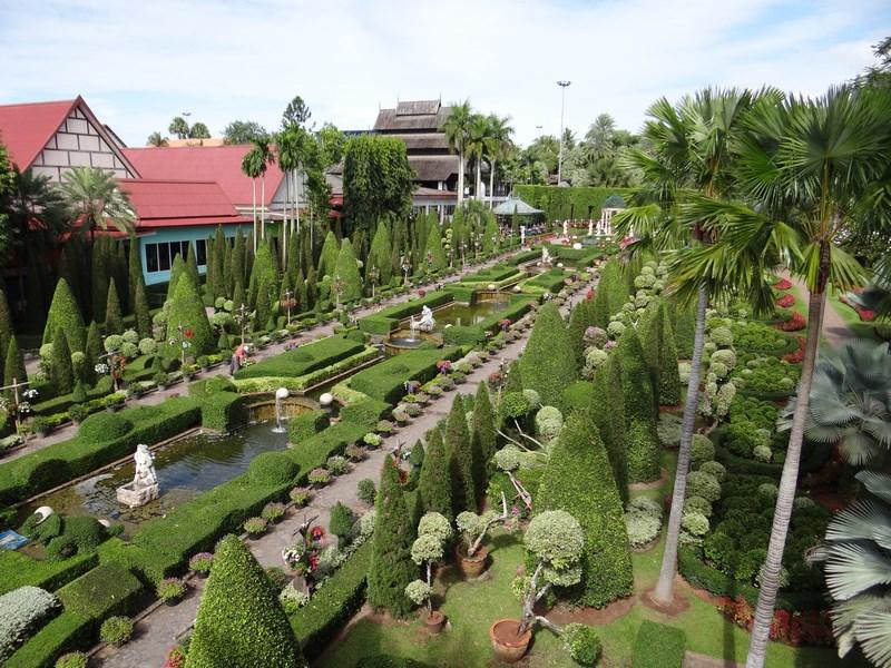 . Noong Noch Pattaya