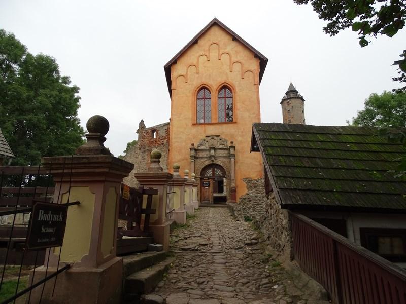 . Grodno Silezia Polonia