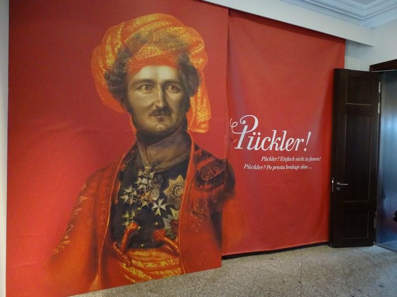 . Puckler
