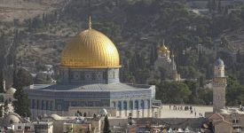 . Ierusalim