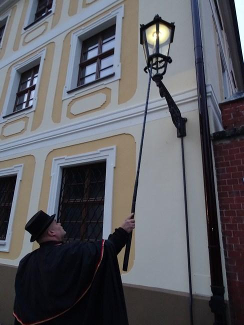 . Lampagiu Wroclaw