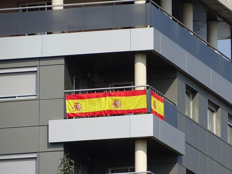 . Valencia E Spania