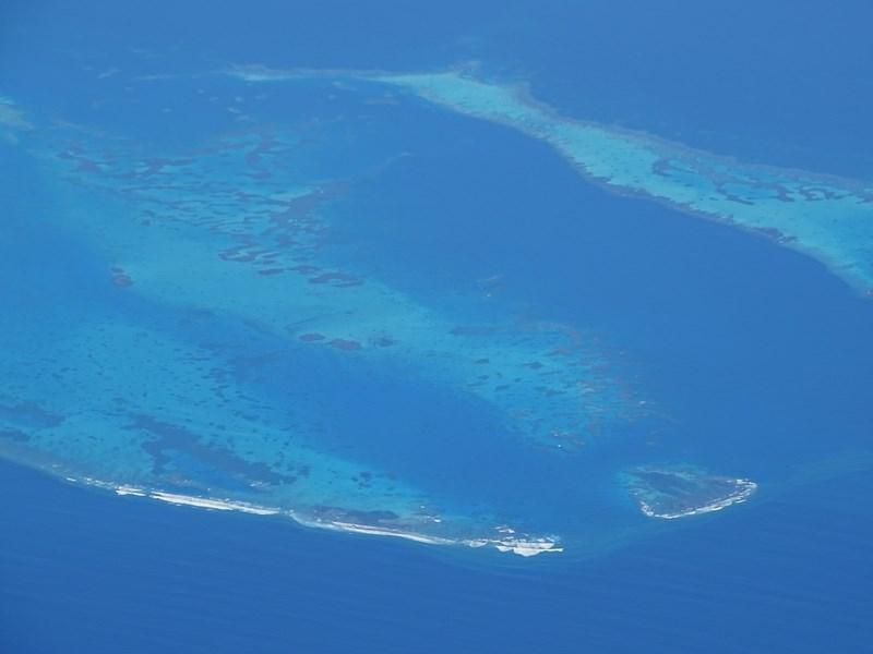 Insula Filipineza