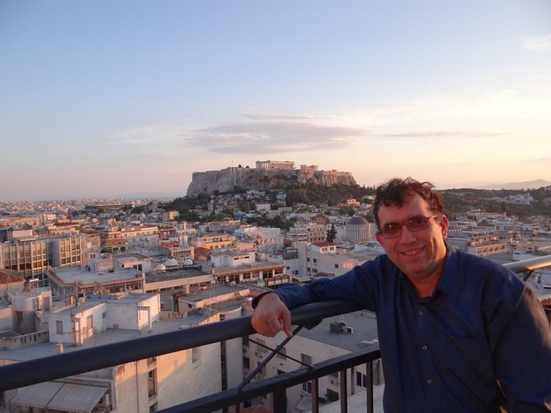 . Acropole Din Camera
