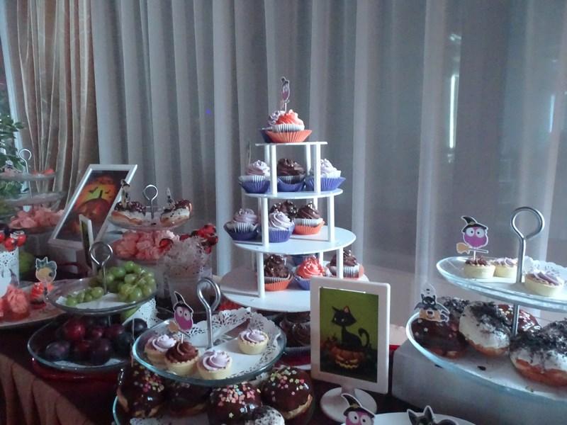 . Desert Hotel Royal Poiana Brasov