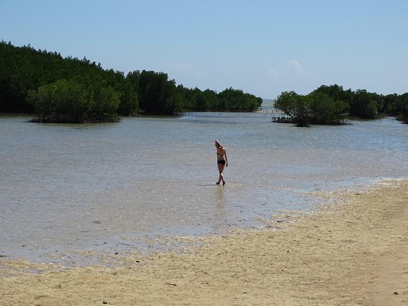 Luli Island