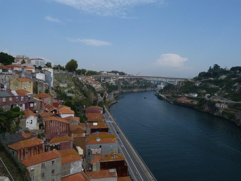 . Porto