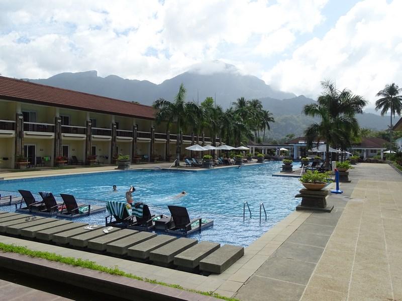 Hotel Lux Sabang