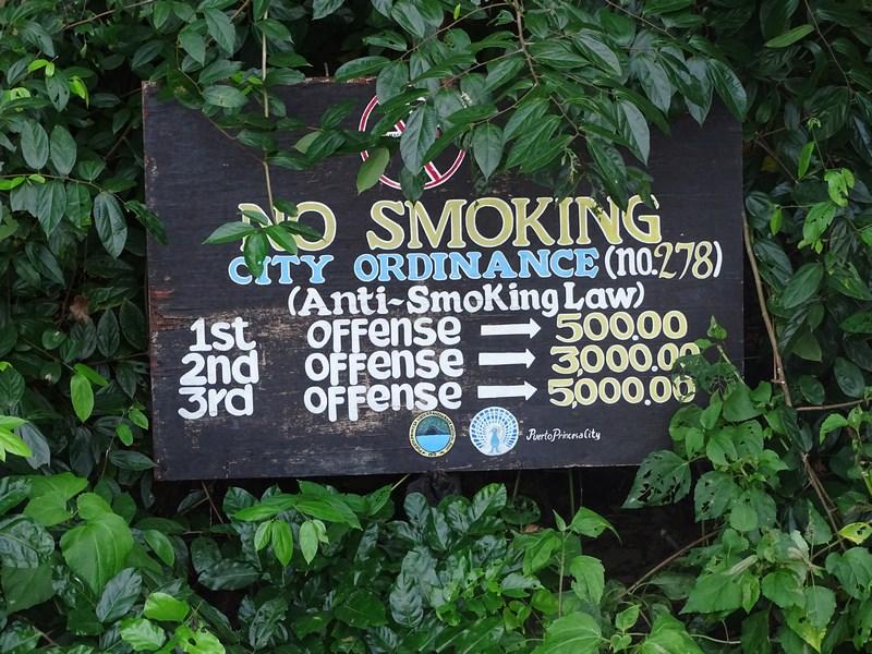 Amenda Fumat
