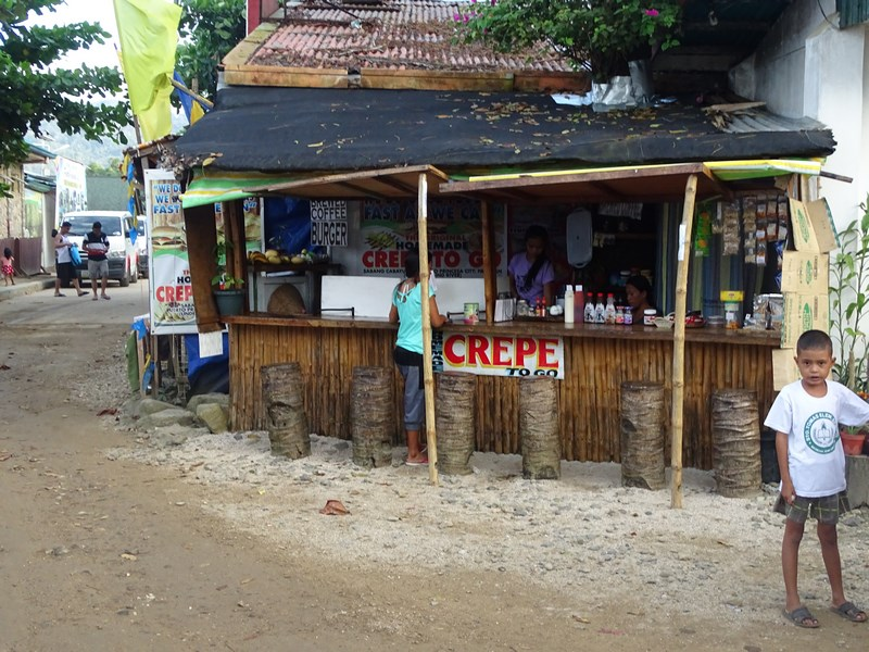 Clatite Filipineze