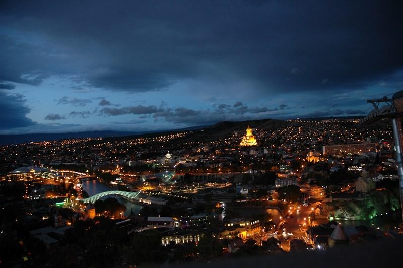 . Tbilisi Noaptea Copy
