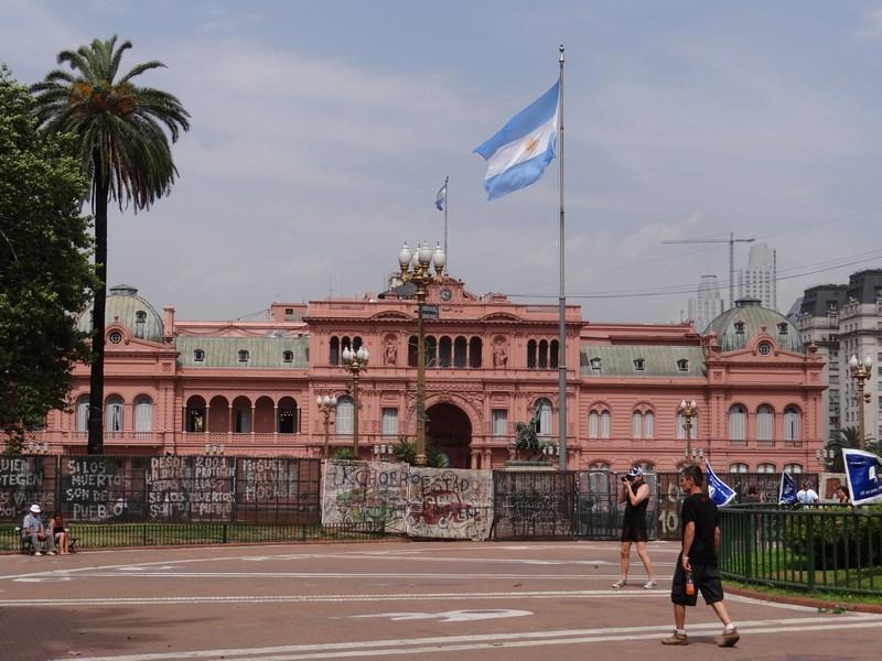 Palat Rosada