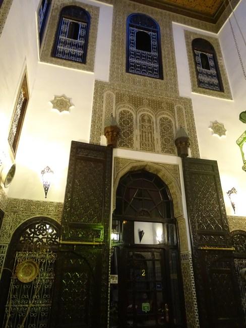 Hala Riad