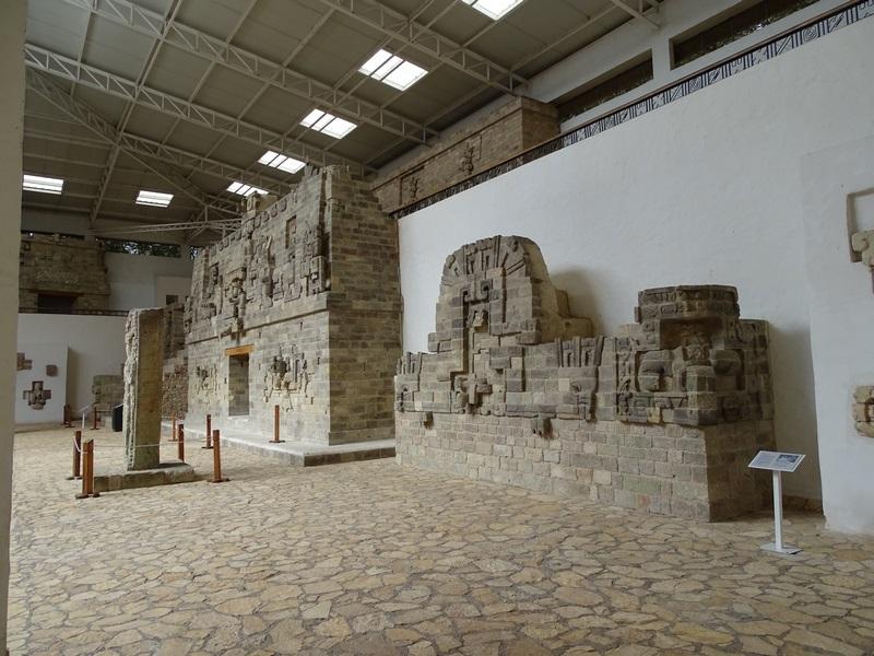 Muzeu Maya
