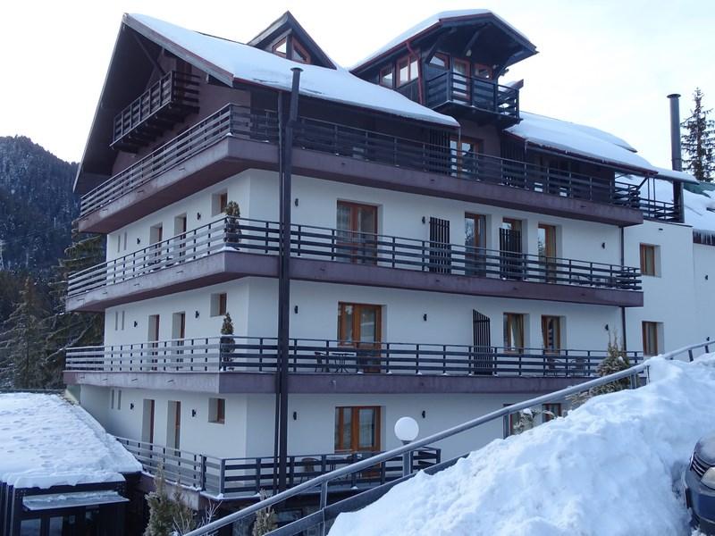 . Hotel Royal Poiana Brasov