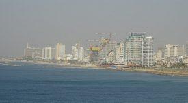 Capitala Israel