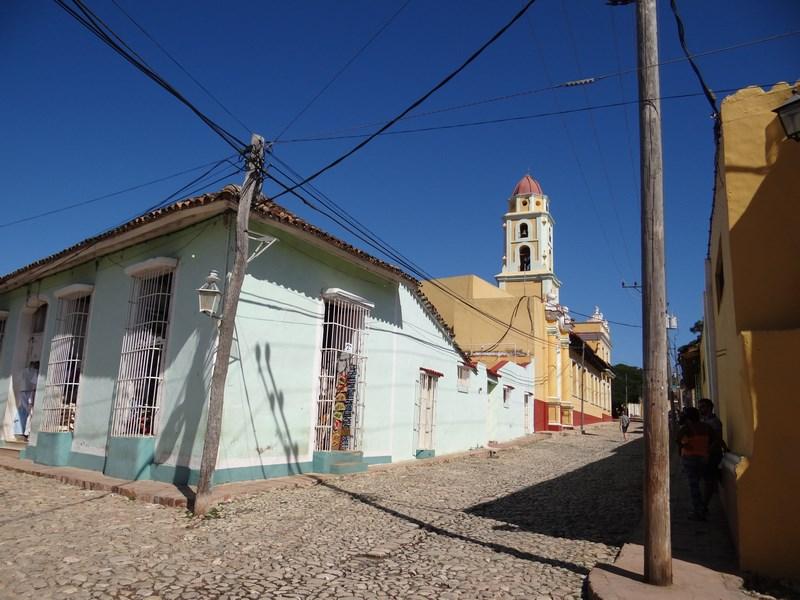 Biserica Trinidad