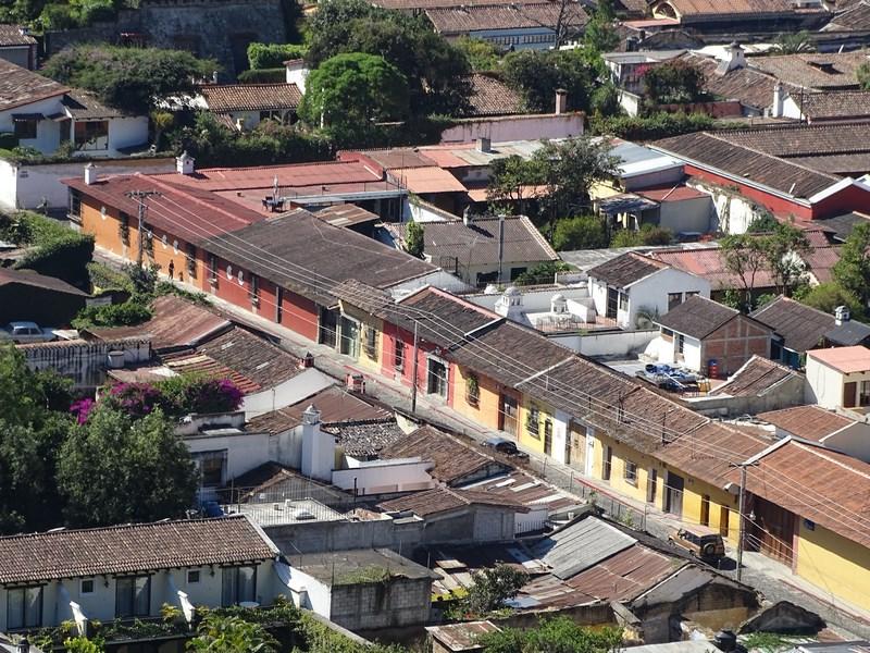 Oras Colonial