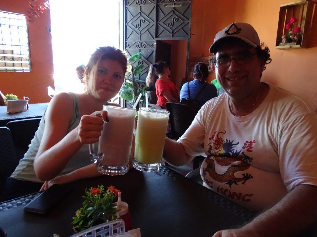 Jugueria El Salvador