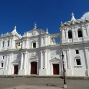 Catedrala Leon