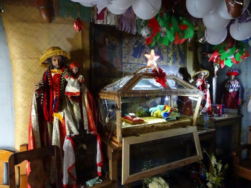 Altar Maximon