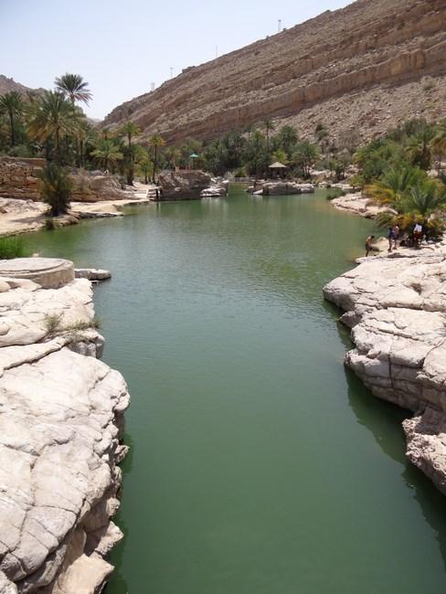 Apa Oman
