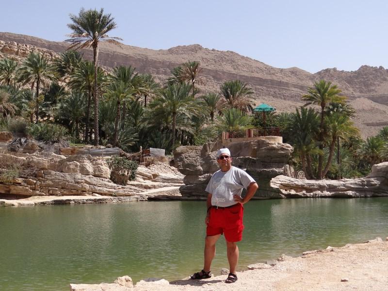 Apa Desert Arabia