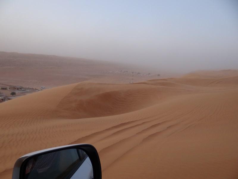 Pe Dune