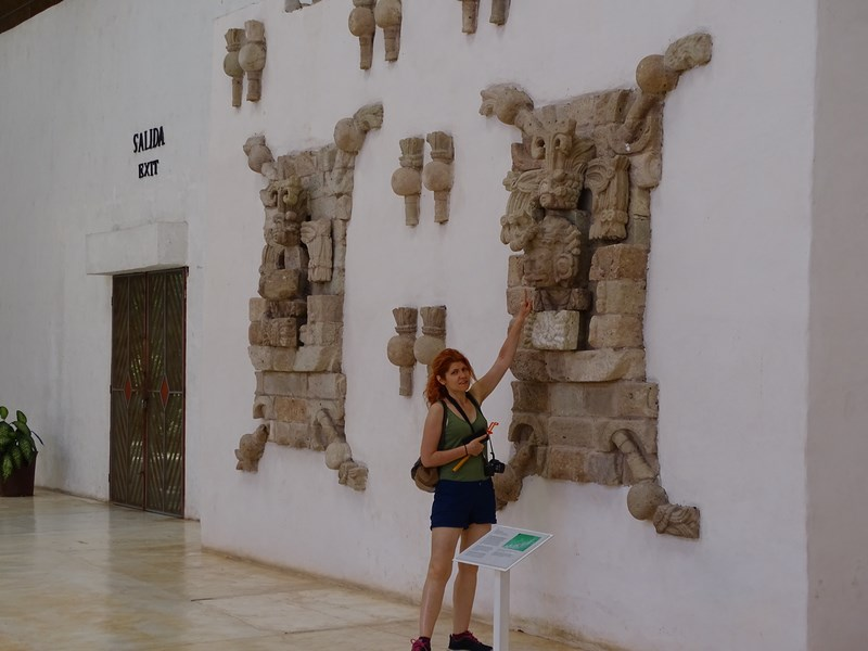 Urme Maya