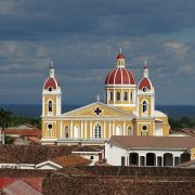 Catedrala Granada