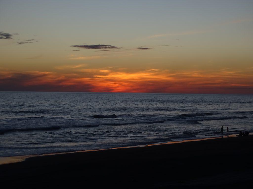 Apus Plaja