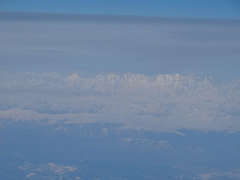 Caucazul Mare