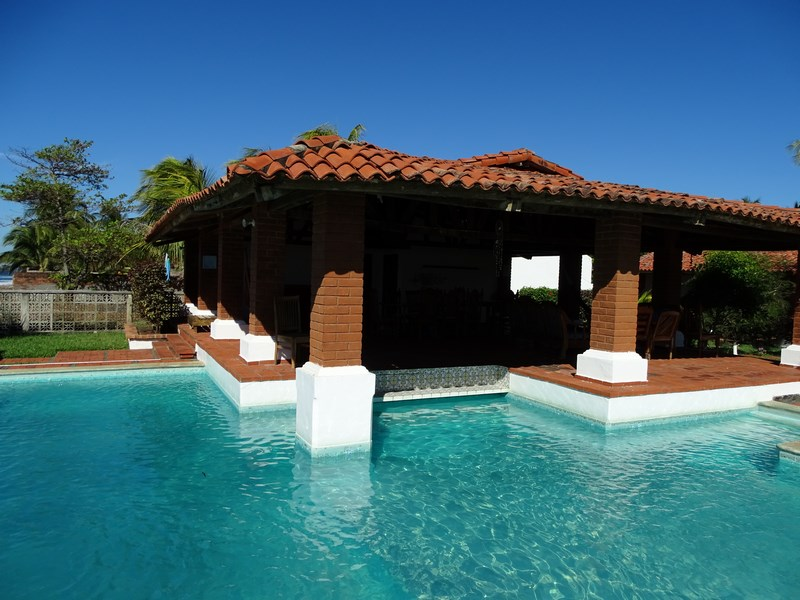 Casa Tortuga Playa Dorada