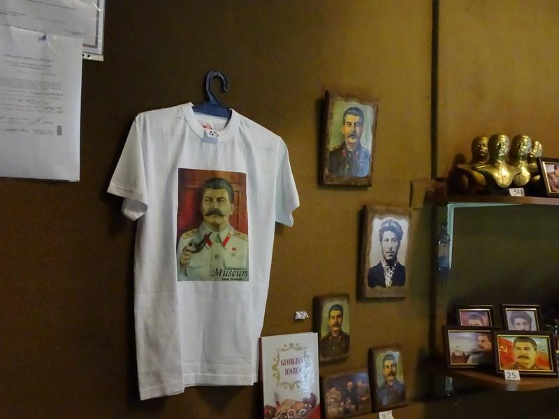 Suvenir Stalin