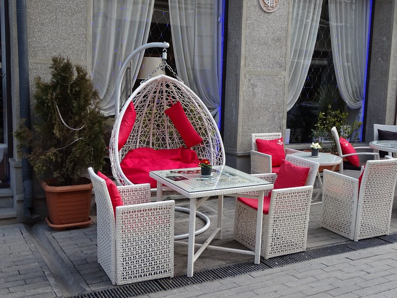 Bar Tbilisi