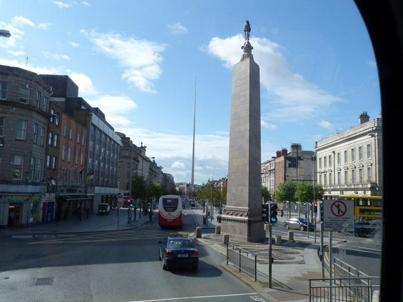 . Dublin