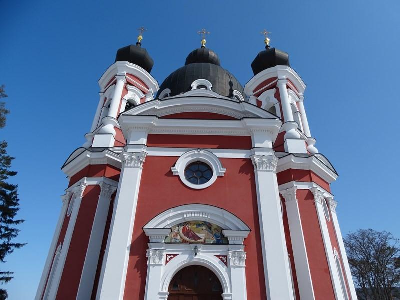 Biserica De Vara