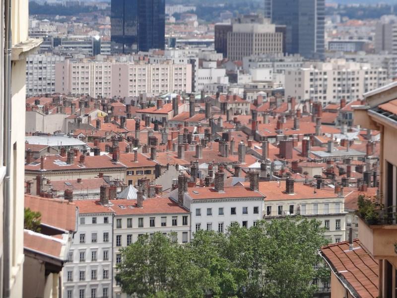 Blocuri Lyon