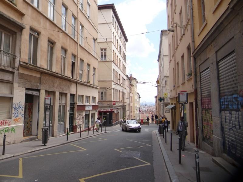 Bulevarde Lyon
