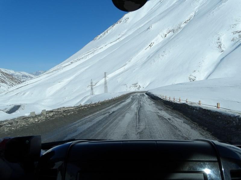Autostrada Militara