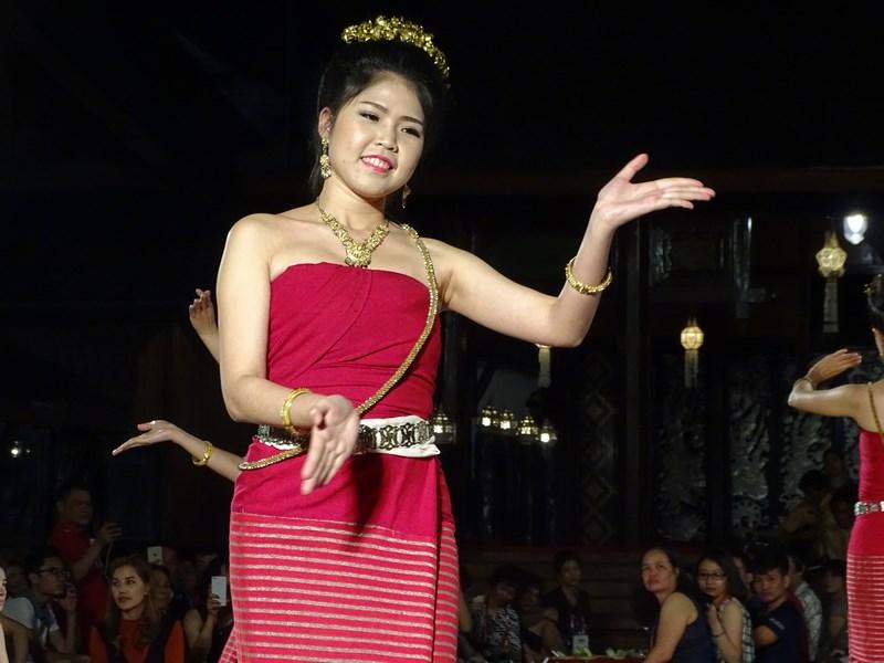 Thailandeza