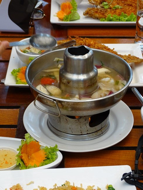 Supa Thailandeze