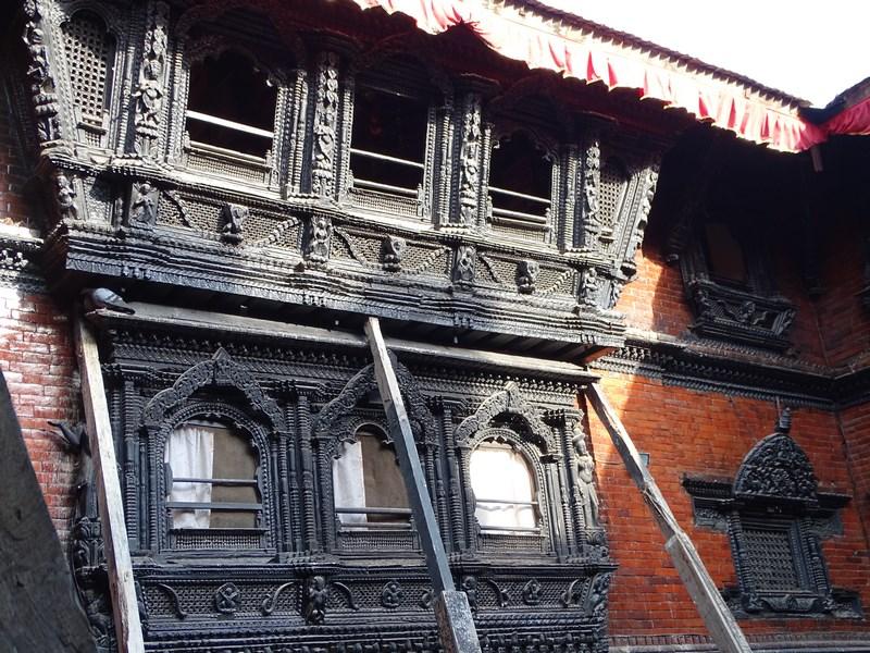 Palat Kumari Kathmandu