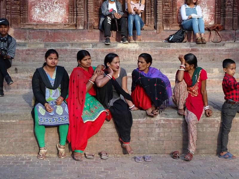 Nepaleze