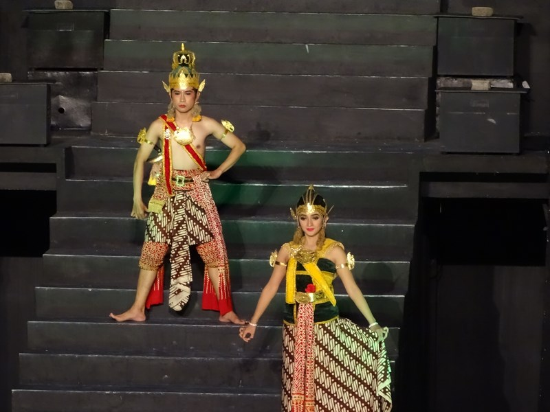 Eroi Ramayana