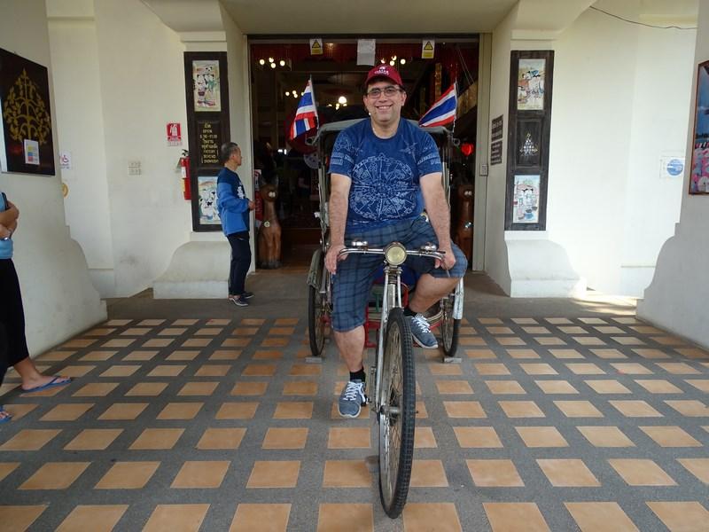 Pe Ciclo Ricsa