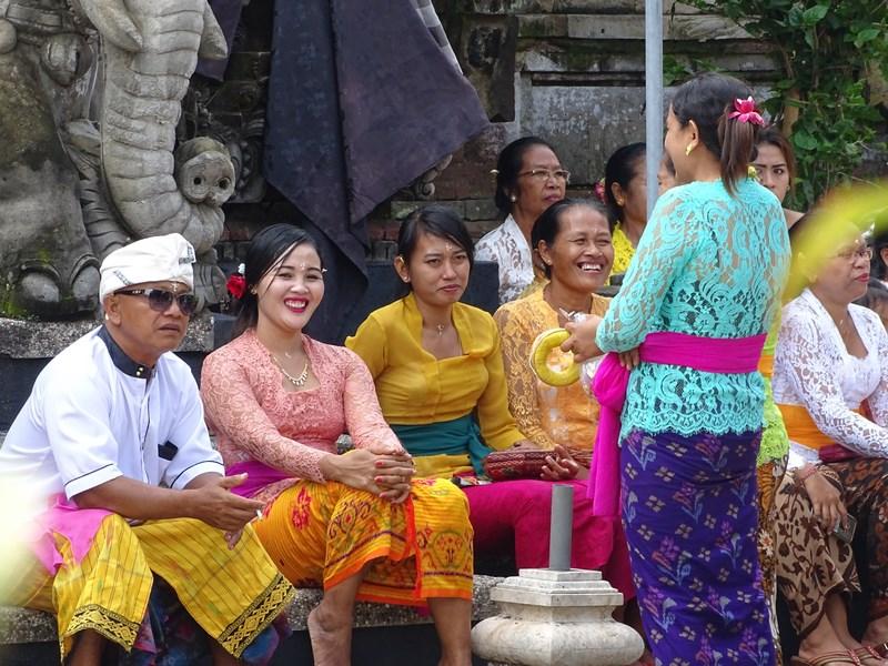 An Nou Balinez