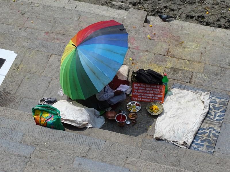 Astrolog Kathmandu