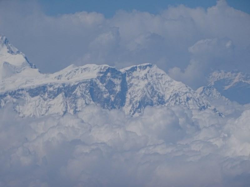 Masivul Himalaya